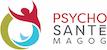 Psycho Santé Magog
